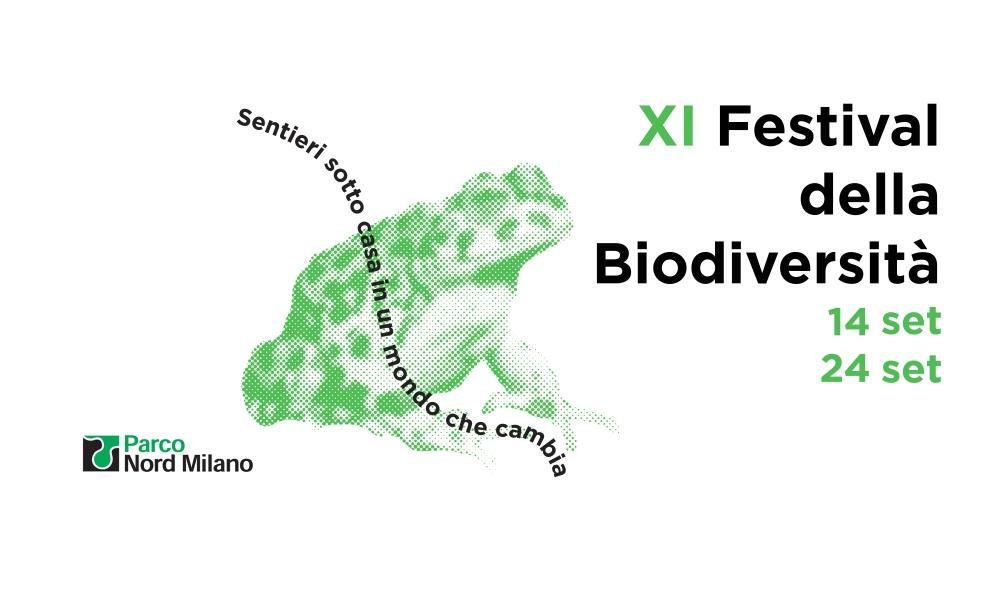 banner biodiversità IRRE